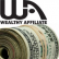 Is Joining Wealthy Affiliate Really Worth It   -   My Honest Opinion