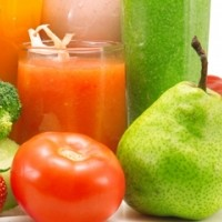 Is Juicing A Good Idea Or Not?