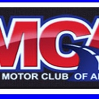 Is MCA Just Another Scam?