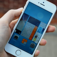 Is Now the Time to Buy An Iphone 5s