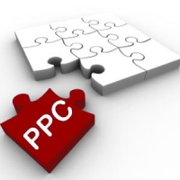 Is PPC A Good Affiliate Marketing Strategy?