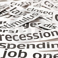 Is Recession A Reality?