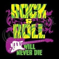 Is Rock And Roll Dead?
