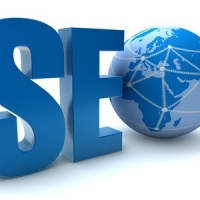 Is Search Engine Optimization Worth It?