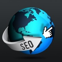 Is SEO the Key to Online Business Success?