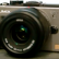 Is the Best Travel Camera for 2011   -   2012   -   The Panasonic Lumix Gx1?