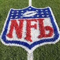 Is the NFL Getting Soft Or Safe?