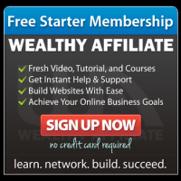 Is the Wealthy Affiliate University A Scam