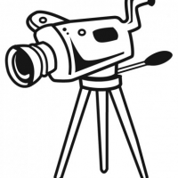 Is Video Marketing Worth Your Time And Effort?