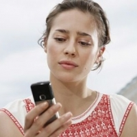 Is Your Cell Phone Spying On You?