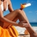Is Your Sunscreen Increasing Your Risk Of Cancer?