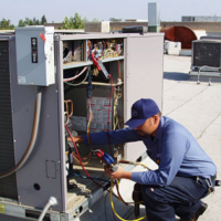 Issue Residential Ac Repair West Palm Beach