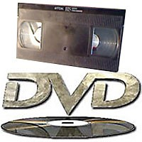 It is Now Easy to Convert Your Vhs Videos to Dvd