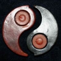 It\'s All About the Yin And Yang