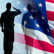 Jobs For Prior Military  -  Salute To All Veterans