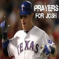 Josh Hamilton Slipped Up