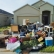Junk Removal Richmond Hill Experts Share Their Insider Tips on Trash Removal