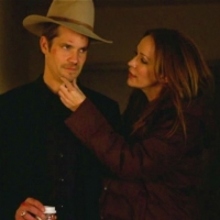 Justified, Timothy Olyphant And Great Guest Stars