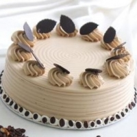 Karachi Gifts, the Feasible Cake Delivery In Karachi