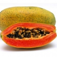 Keep Your Blood Flowing Naturally With This Tropical Fruit