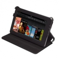 Keep Your Kindle Fire Safe With A Kindle Fire Leather Cover