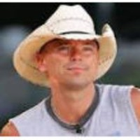 Kenny Chesney 2013 Summer Tour: Pros And Cons Of Amphitheater Concerts