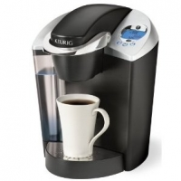 Keurig Special Edition B60 Coffee Maker Review