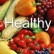 Key Facts On Healthy Living