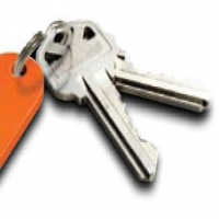 Key Management And How it Can Go Very Wrong