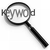 Keyword Research Guide Using Google Adwords Tool