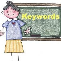 Keywords For Article Writing