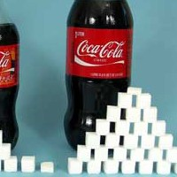 Kicking the Soda Habit, Once And For All
