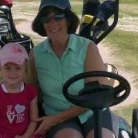 Kids Golf Training Tips