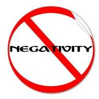 Kill the Negative Energy Around You If You Want to Sell Beats Online