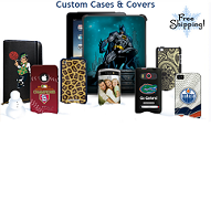 Kindle Covers And Cases Custom Made