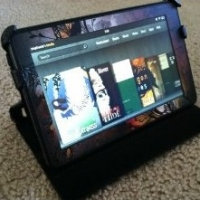 Kindle Fire Covers The One To Choose