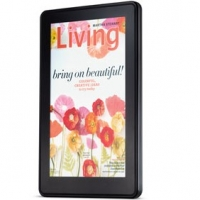 Kindle Fire - Has Amazon Gone And Done It Again?
