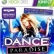 Kinect Dance Games- Fun For Everyone