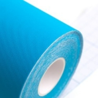 Kinesiology Tape For Professional And Olympic Athletes