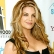 Kirstie Alley is Facing A Lawsuit, Plaintiff Claims False Advertising Misled Her