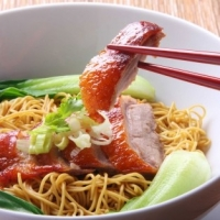Know More About Best Chinese Restaurant In Los Angeles