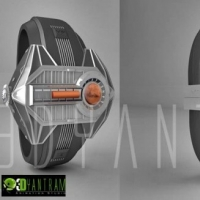 Know Some Good Reasons to Use 3d Modeling In Product Design