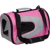 Know the Benefits Of Airline Pet Carrier