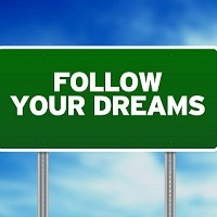 Knowing The Right Time To Follow Your Dream