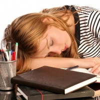 Lack Of Sleep Can Hurt Your Health - Studies Confirm