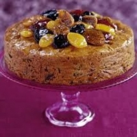 Lactose Free Cake – Is it Store Mix Or Homemade?