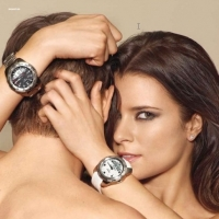 Ladies Watches - A Symbol Of Style And Uniqueness