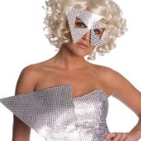 Lady Gaga Costumes And Clothing On Sale - Best Prices On Lady Gaga Costumes