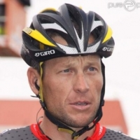 Lance Armstrong: From Success to Failure