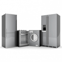 Latest Trends In Kitchen Appliances